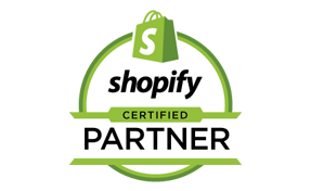 Shopify Solutions Dubai