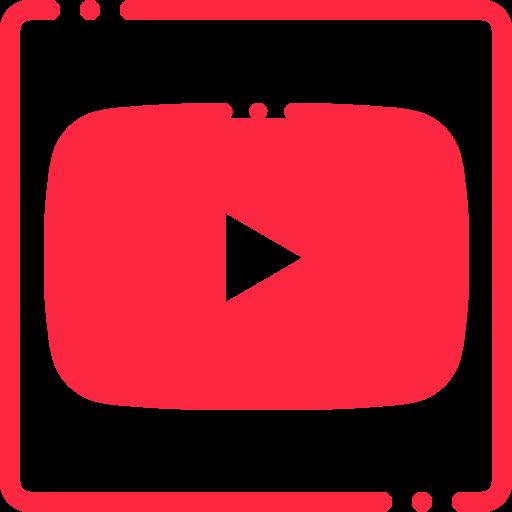 Youtube Ads Services Dubai