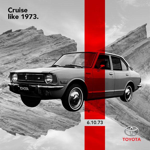 Social-Media-Post-Toyota