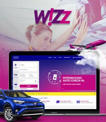 wizz-air-portfolio